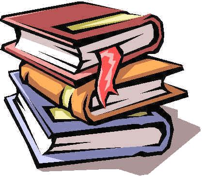 FAQ about How to Write Literature Review