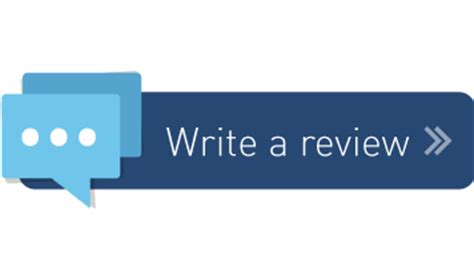 Write my literature review