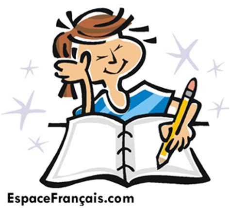 Write my Literature Review Edit my Literature Review